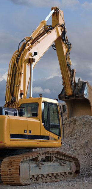 Contact JT Underground & Utility Construction Inc
